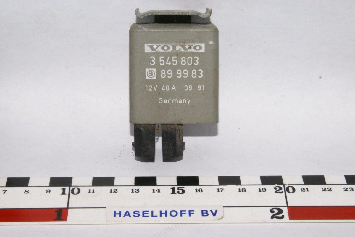 DSC01160 relais Volvo 899983 3545803