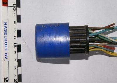 DSC01166 relais Volvo SSL7713