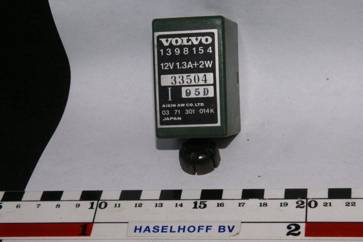 DSC01178 relais Volvo 1398154 33504