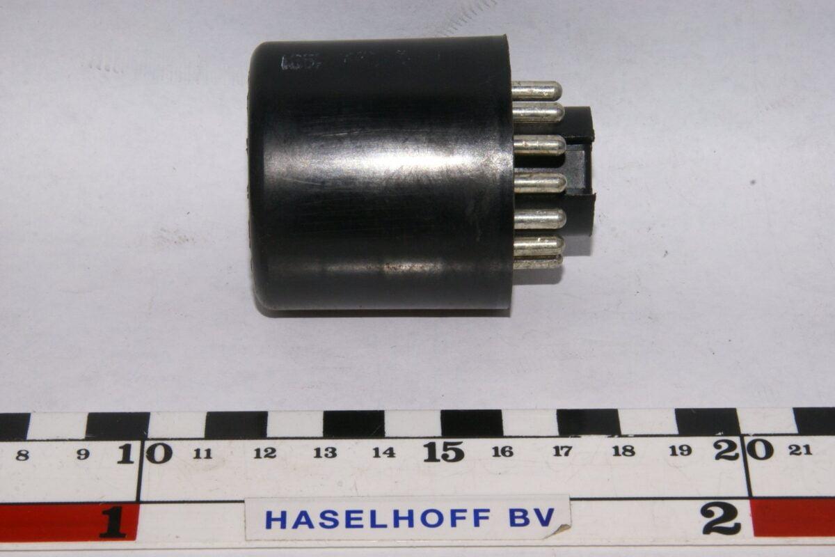 DSC01202 relais Volvo 1362281