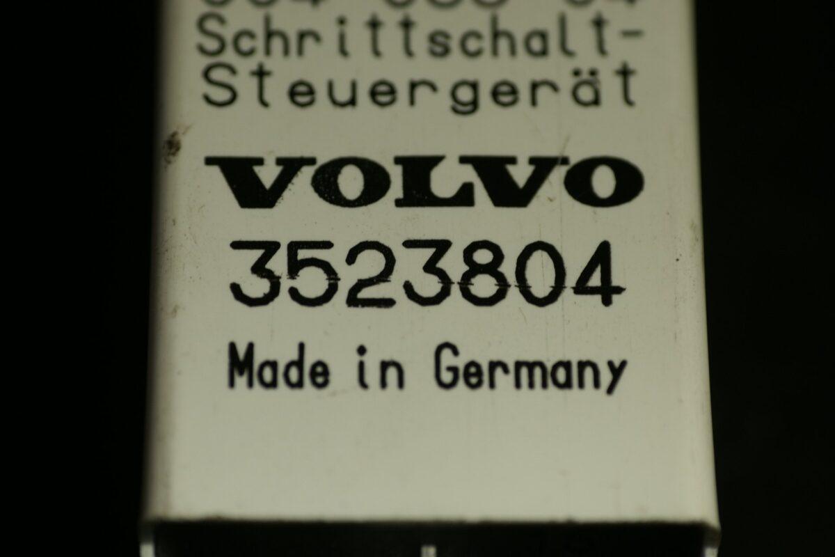 DSC01217 relais Volvo 3523804