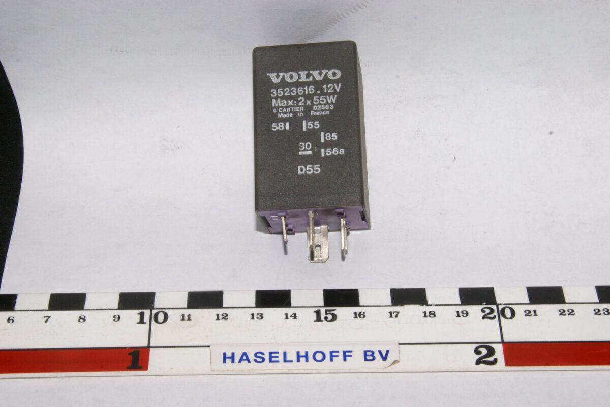 DSC01220 relais Volvo CARTIER 02583