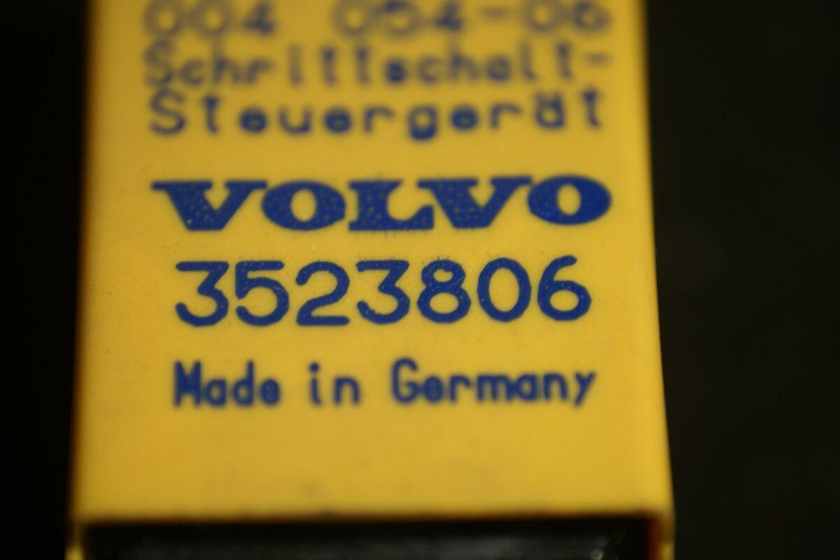 DSC01225 relais Volvo 3523806