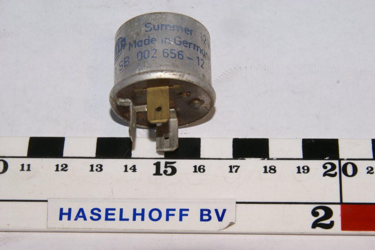 DSC01450 zoemer Volvo SB002656-12