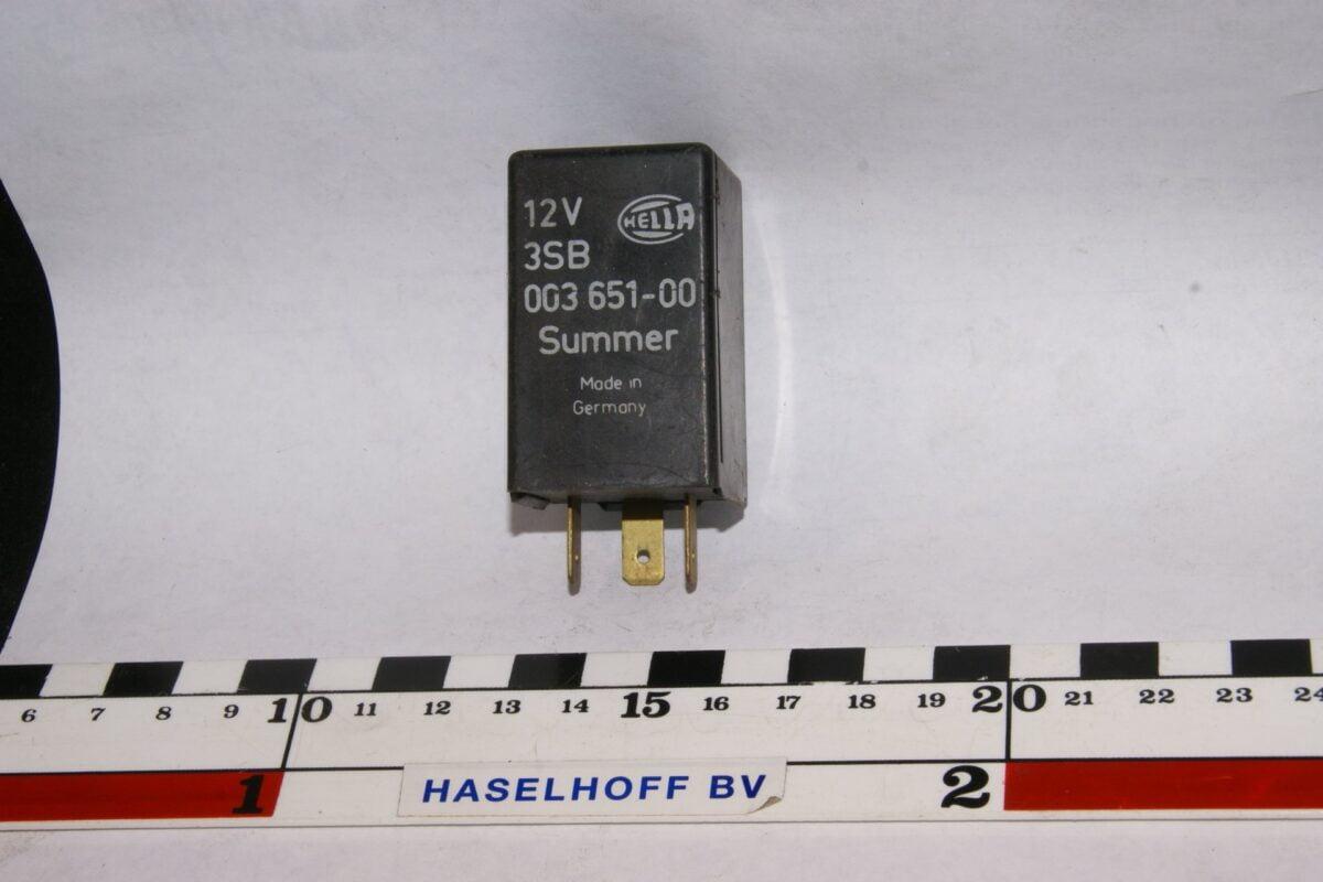 DSC01486  zoemer Volvo HELLA 3SB003651-00
