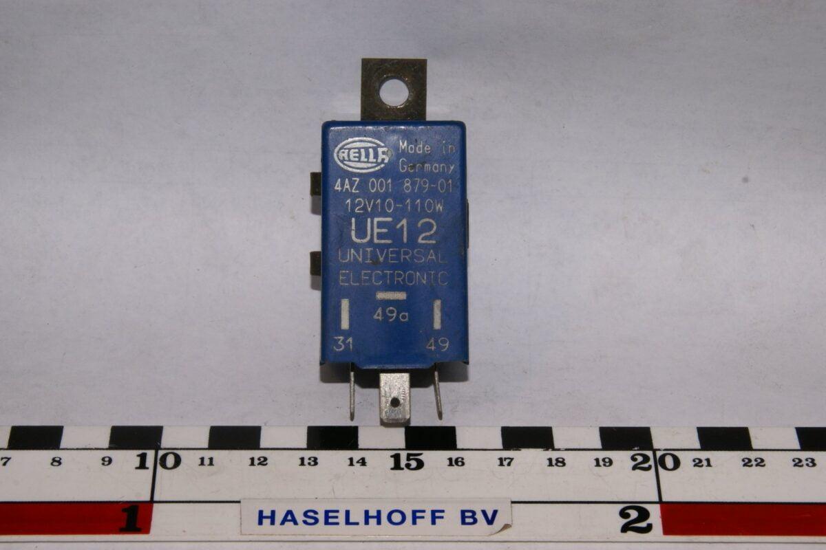 DSC01490 relais Volvo 4AZ 001879-01