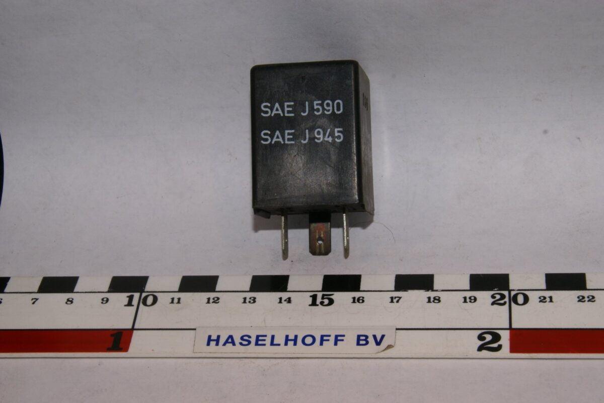 DSC01500 relais Volvo TBB54 4DB003750-05