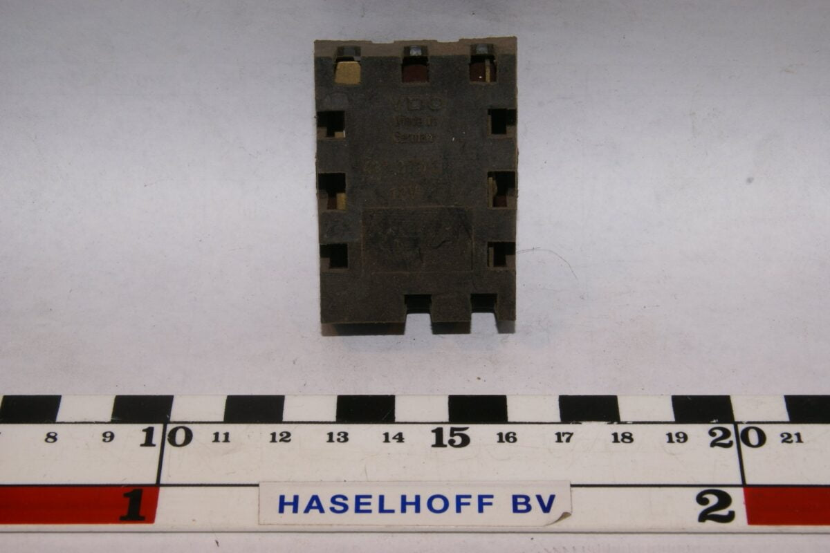 DSC01519 relais Volvo 4122012