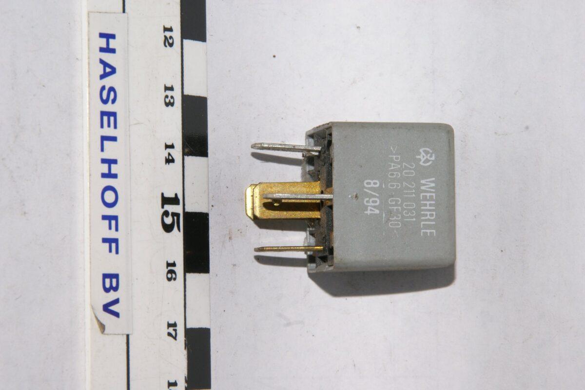 DSC01601 relais Volvo WEHRLE 20211031