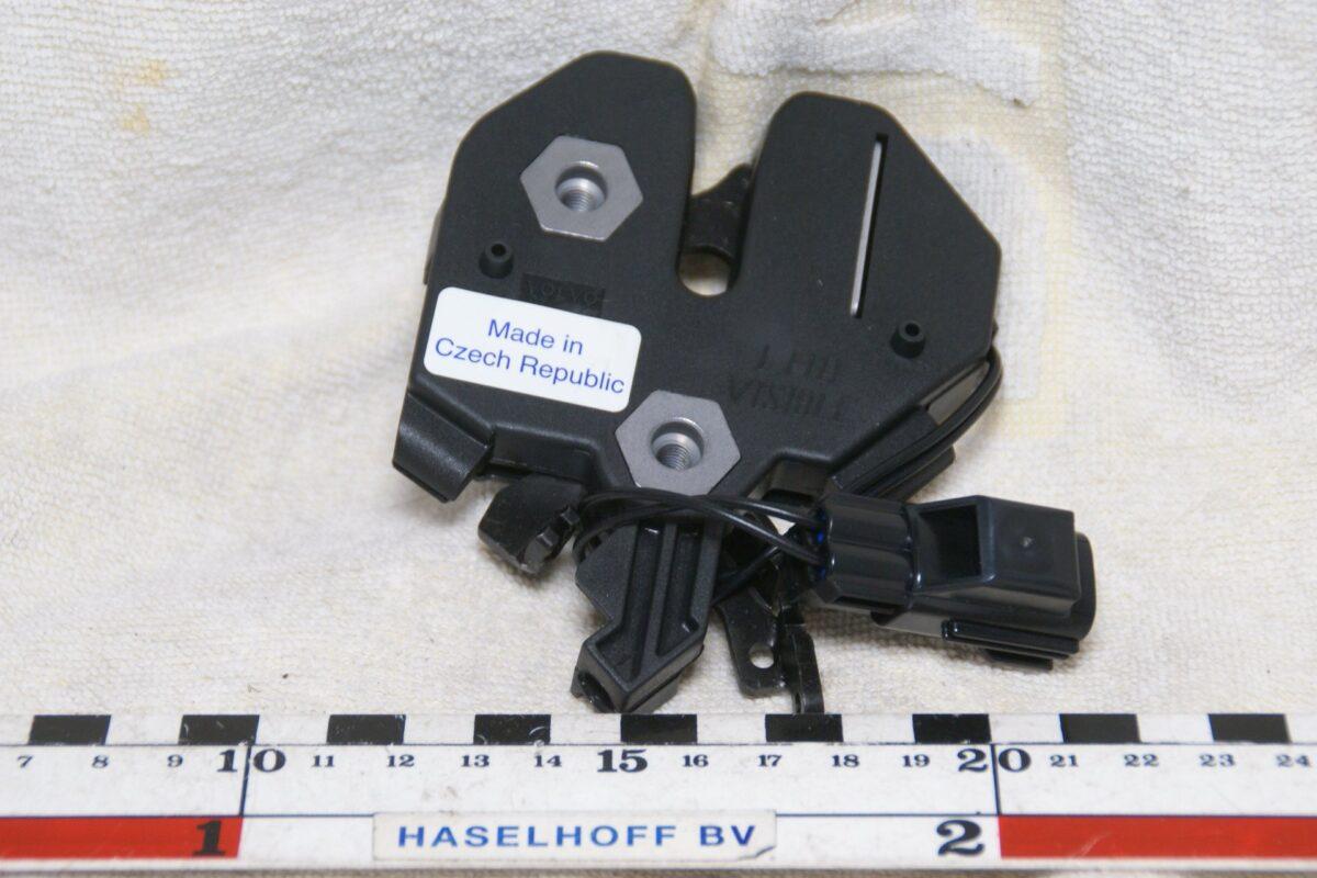 DSC00572 motorkapslot met alarm NOS