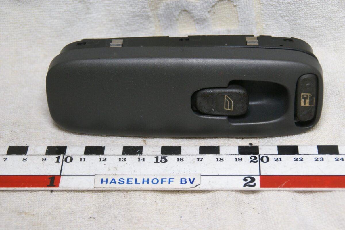 DSC00610 Volvo raamschakelpaneel C70 S70 V70 XC70 9467616