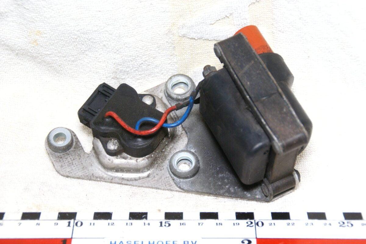 DSC00614 Volvo 850 bobine