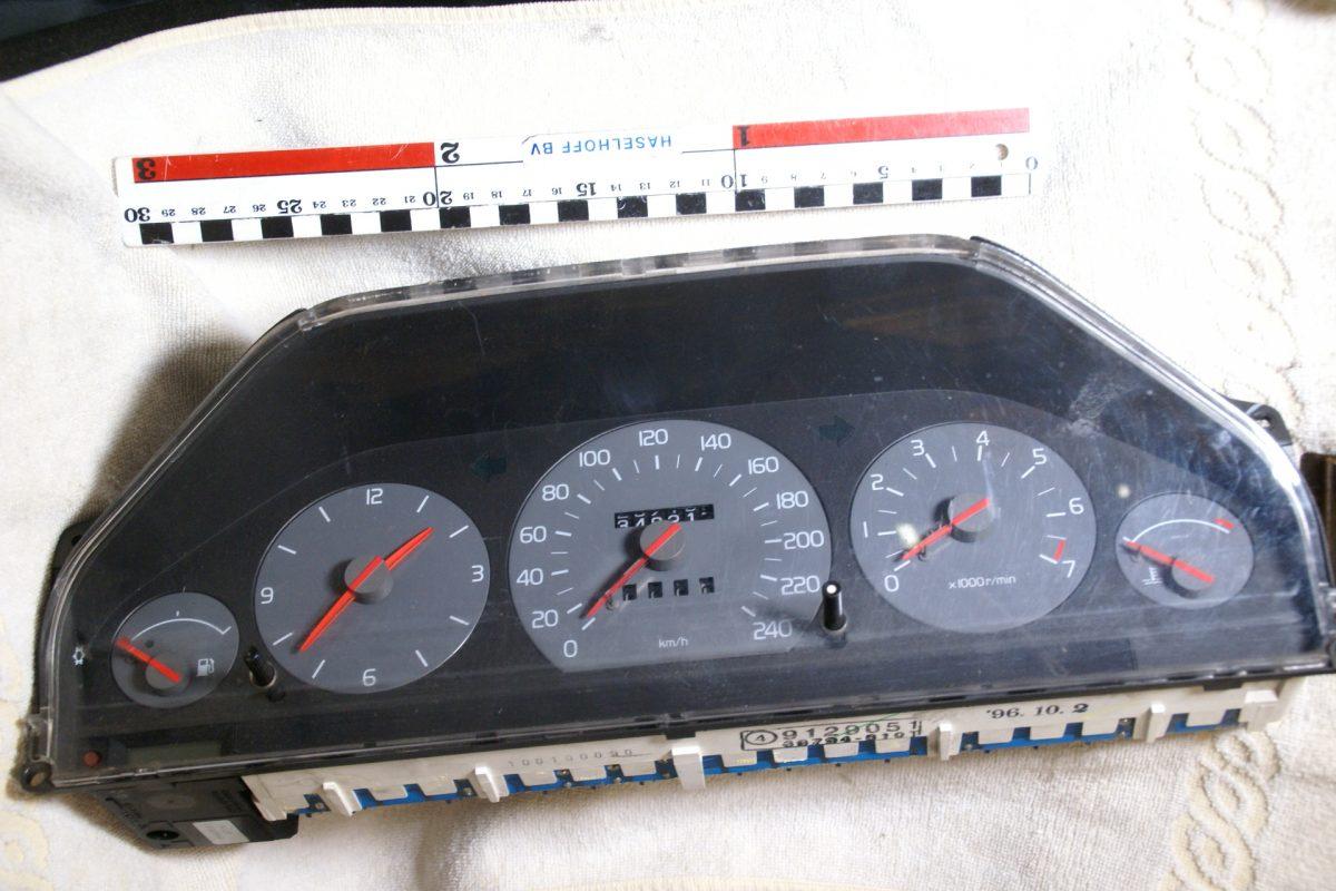 DSC00783 Volvo  S90 V90 tellerbak 9129051