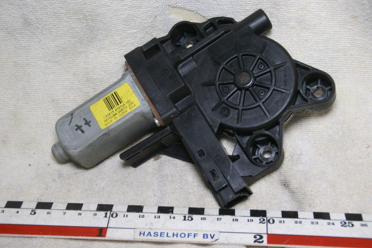 DSC00873 Volvo V70 raammotor 970714 30
