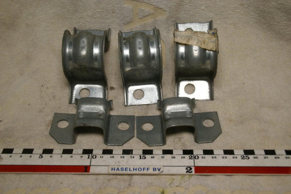 DSC00905 Volvo 200 stabilisator set NOS