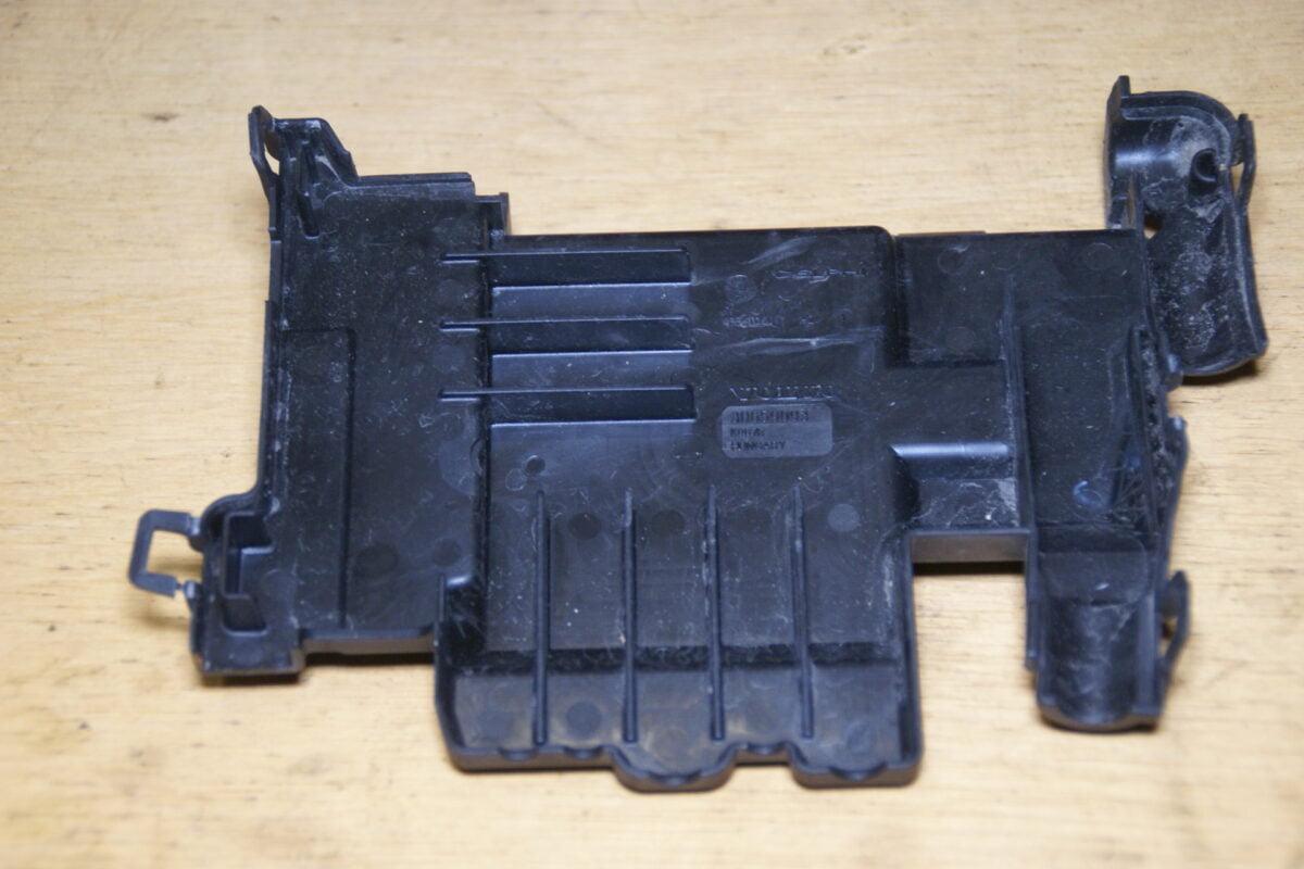 DSC00937 Volvo V70 deksel 30659093