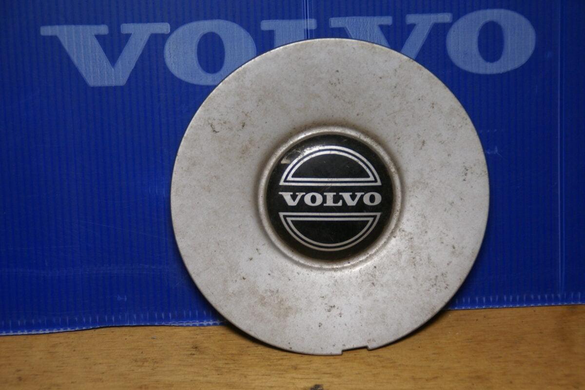 DSC00978 Volvo V70 naafkap 6819708