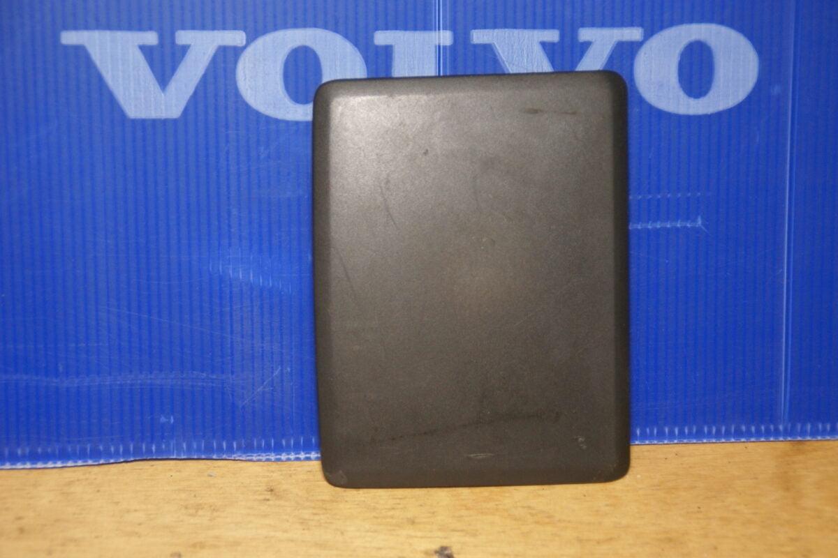 DSC00980 Volvo V70 afdekplaat stuurkolom 9204275