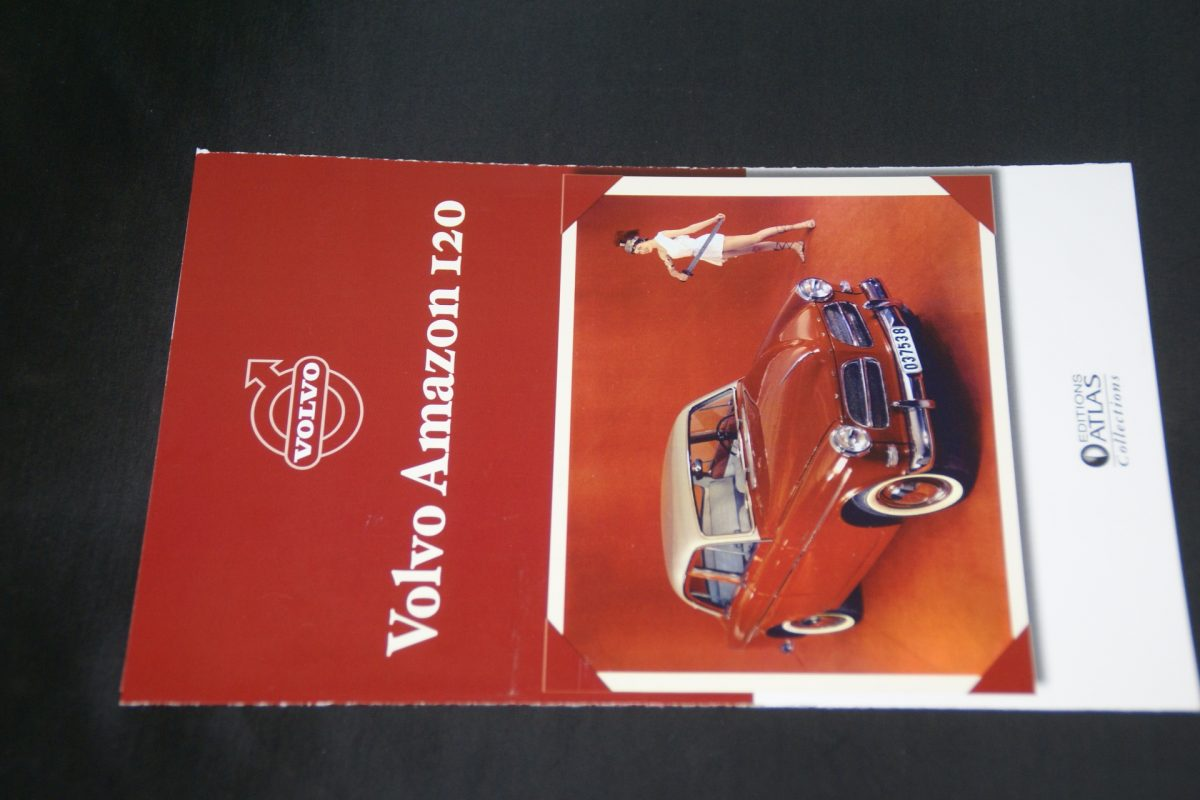 DSC01265 folder Atlas Volvo Amazon 120