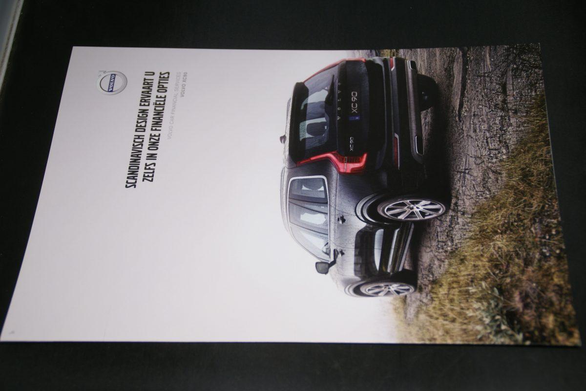 DSC01287 brochure Volvo Scandinavisch Design