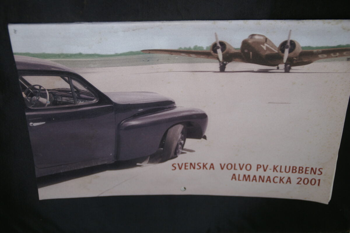 DSC01296 kalender PV klubben 2001