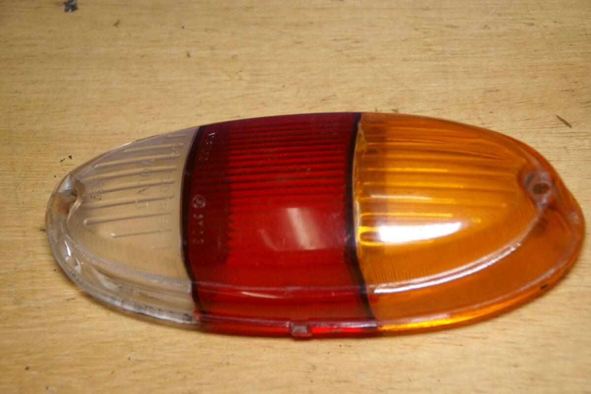 DSC01449 Volvo Amazon achterlicht glas 3702 3703