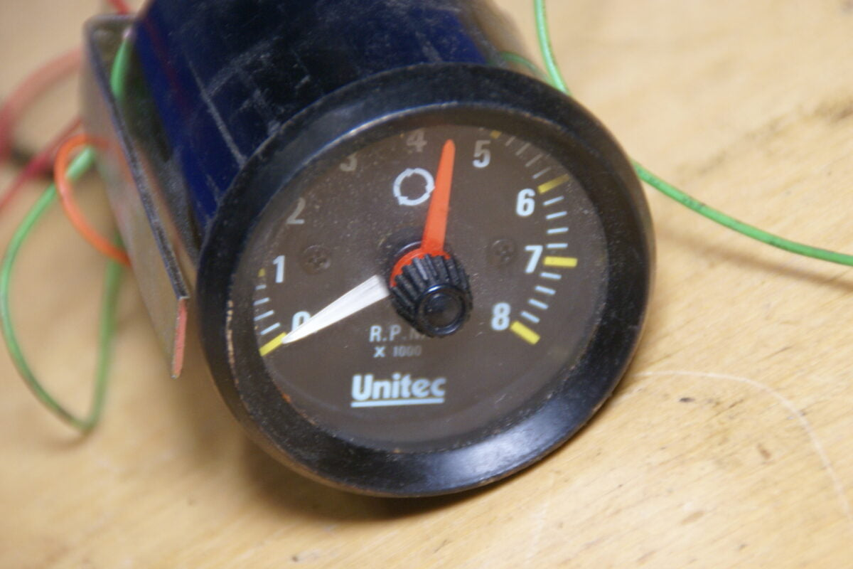 DSC01575 UNITEC toerenteller 52 mm