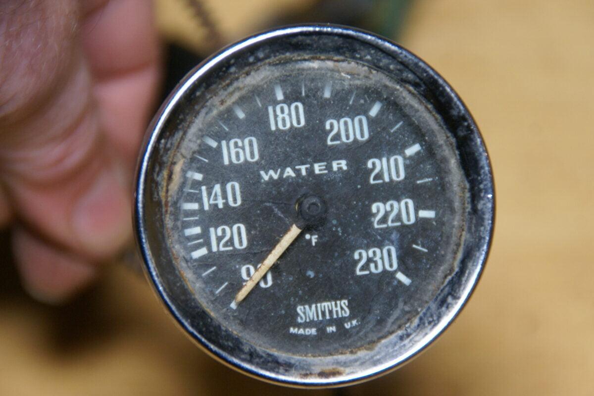 DSC01621 SMITHS water temperatuurmeter  farenheit