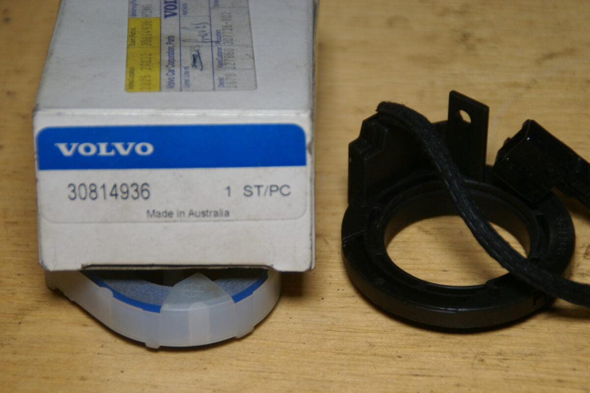 DSC01636 Volvo SV40 centrale vergrendeling 30814936 NOS