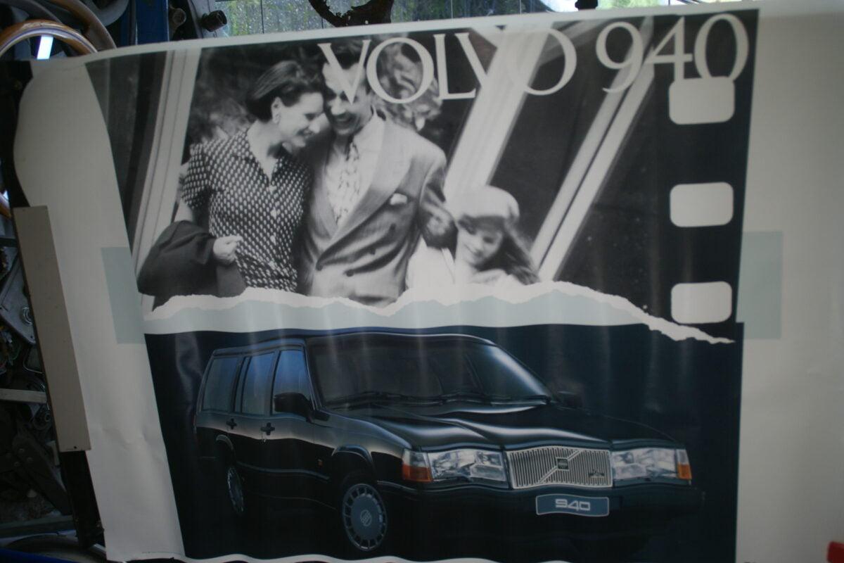 DSC02367 Volvo 940 combi poster MSPV 4386