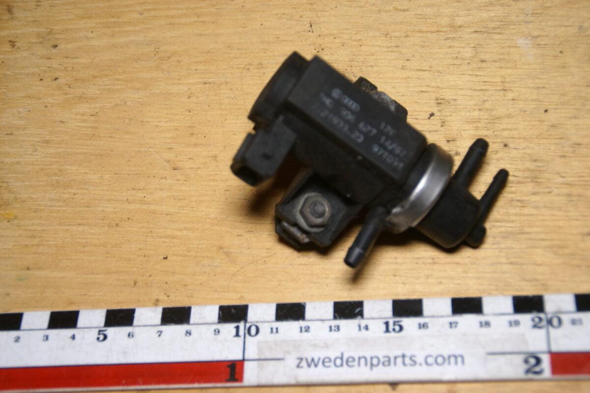 DSC02474 vacuumklep Volvo 2190320