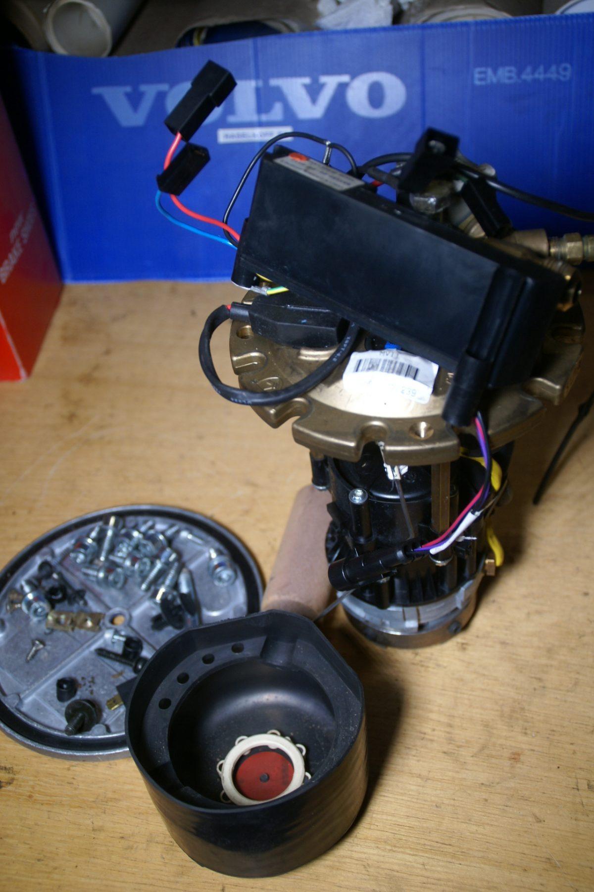 DSC02477 LPG G3 tankpomp 010117