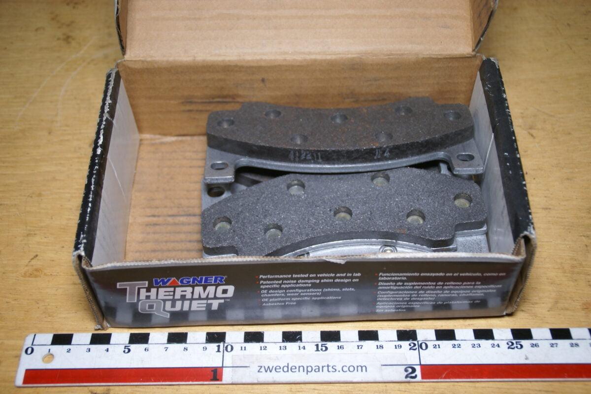 DSC02539 Wagner keramische remblokset MX39 2062179A3 nieuw