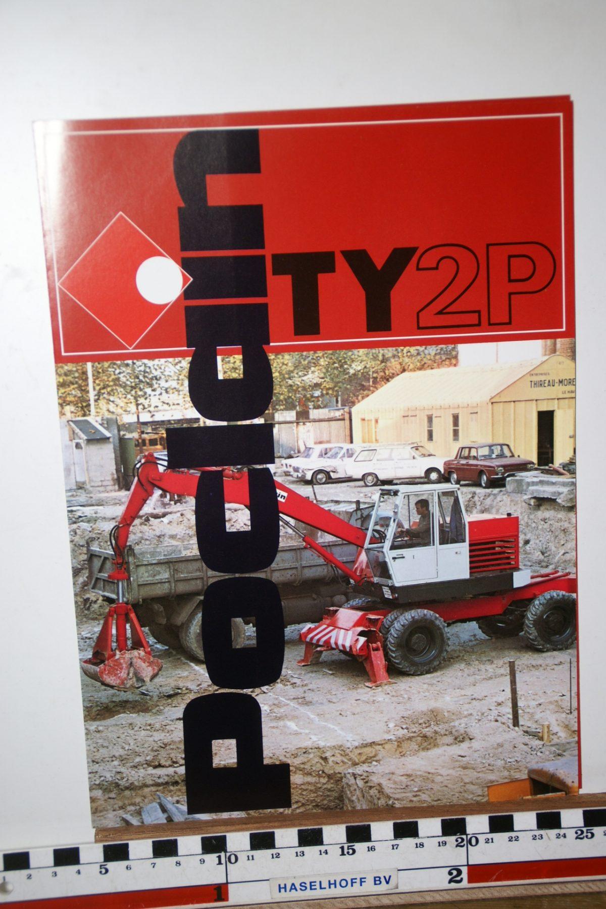 DSC02575 ca 1973 brochure Poclain TY2P 48.1.2.5
