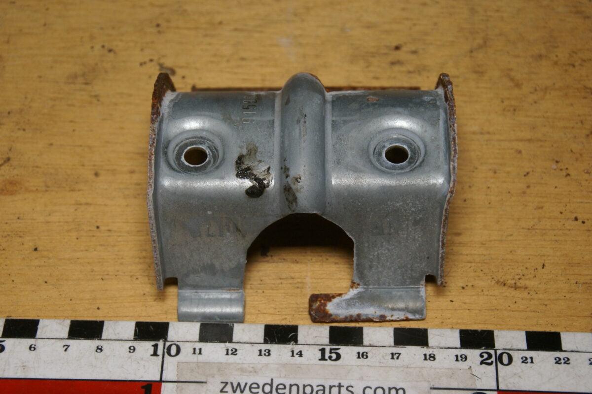 DSC02794 Volvo 60 70 80 montageplaat portierkruk 9159640