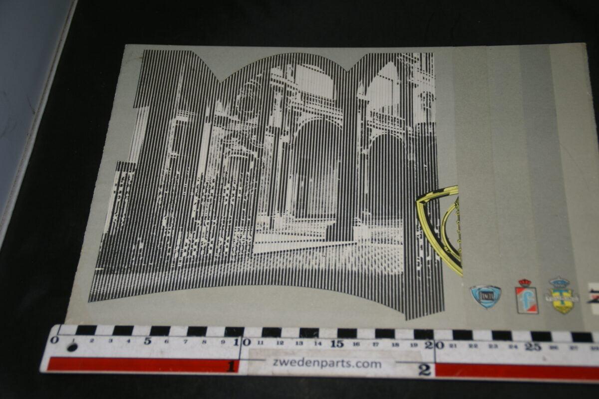 DSC04681 Brochure Lancia Programma 8799030
