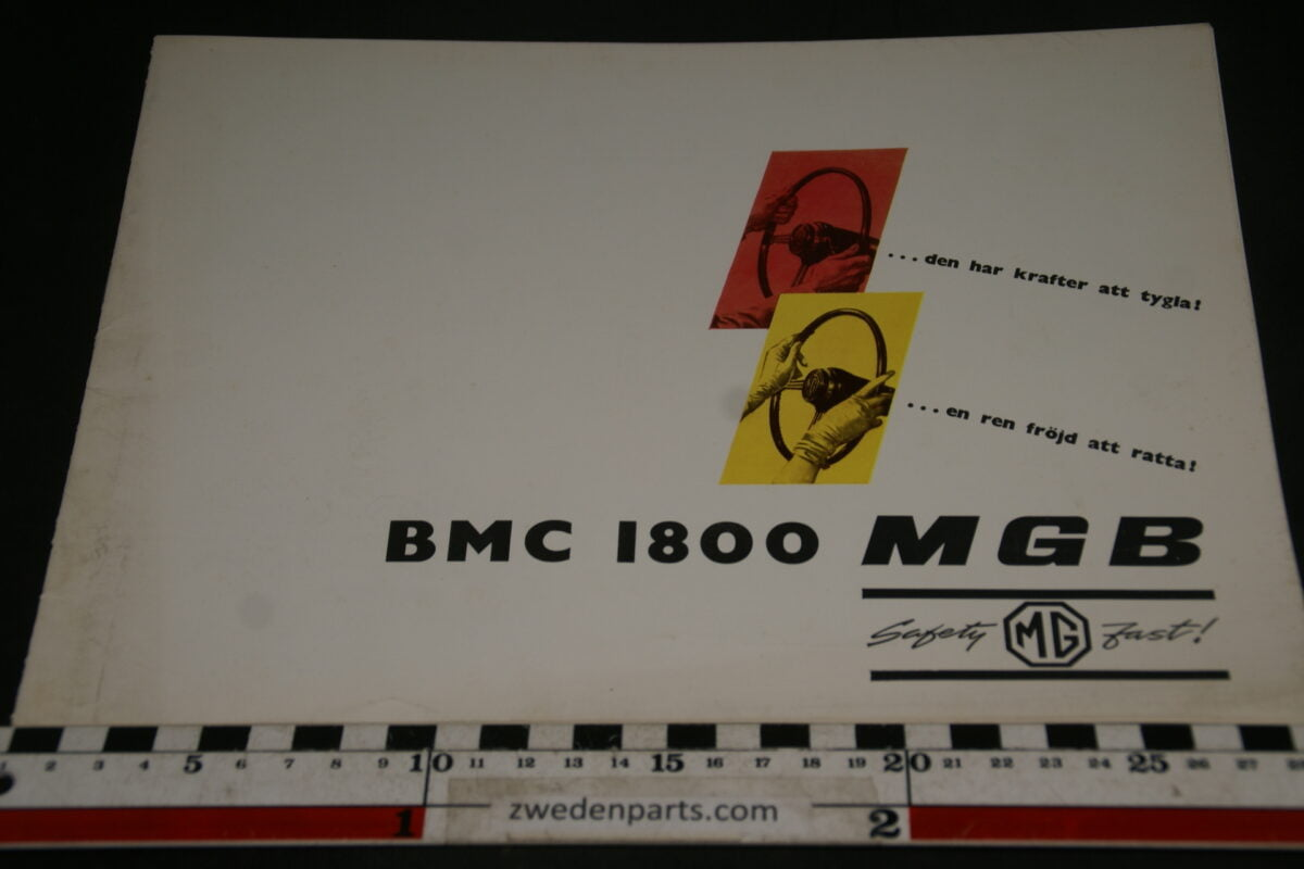 DSC04903 1967 MGB 1800 brochure