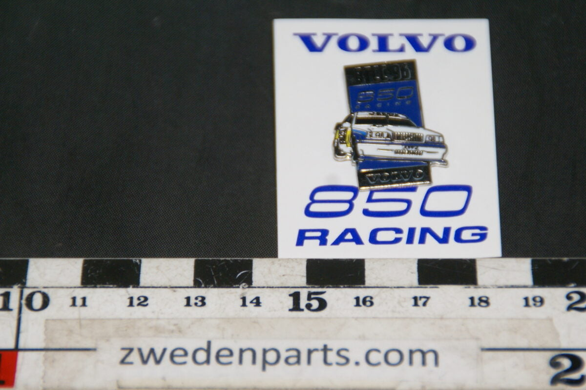 DSC04175 pinVolvo 850 Racing Mint