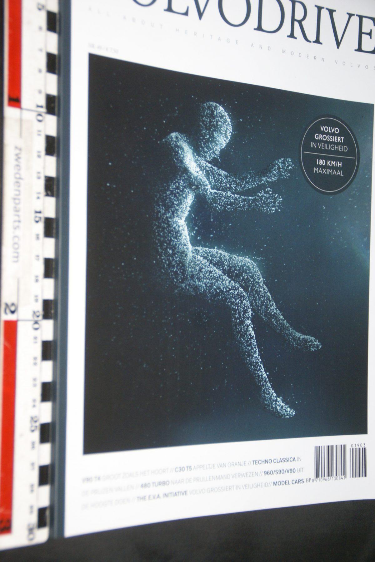 DSC05093 2019 tijdschrift Volvodrive nr 49