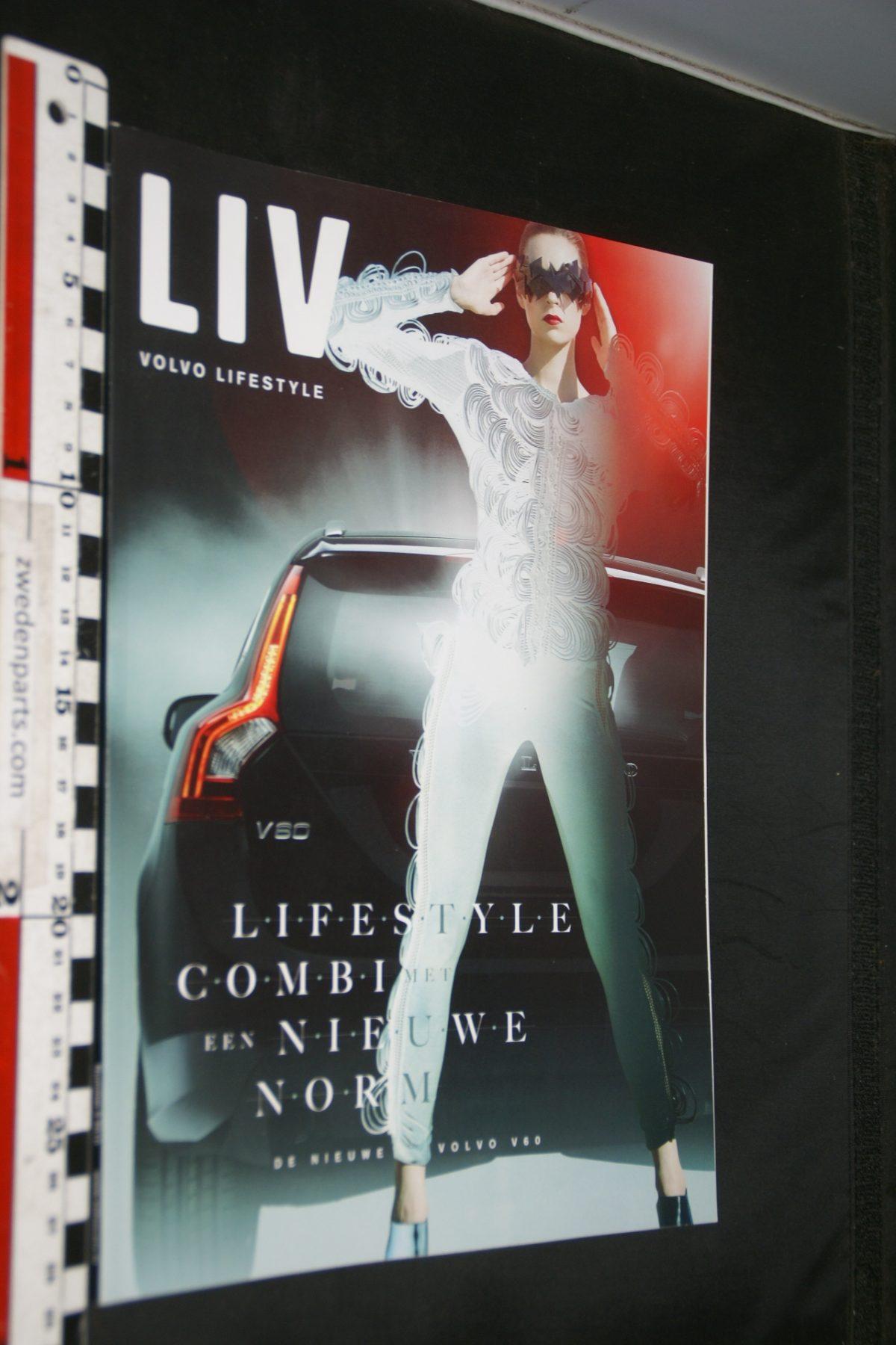 DSC05111 2010 tijdschrift Volvo LIV nr 2