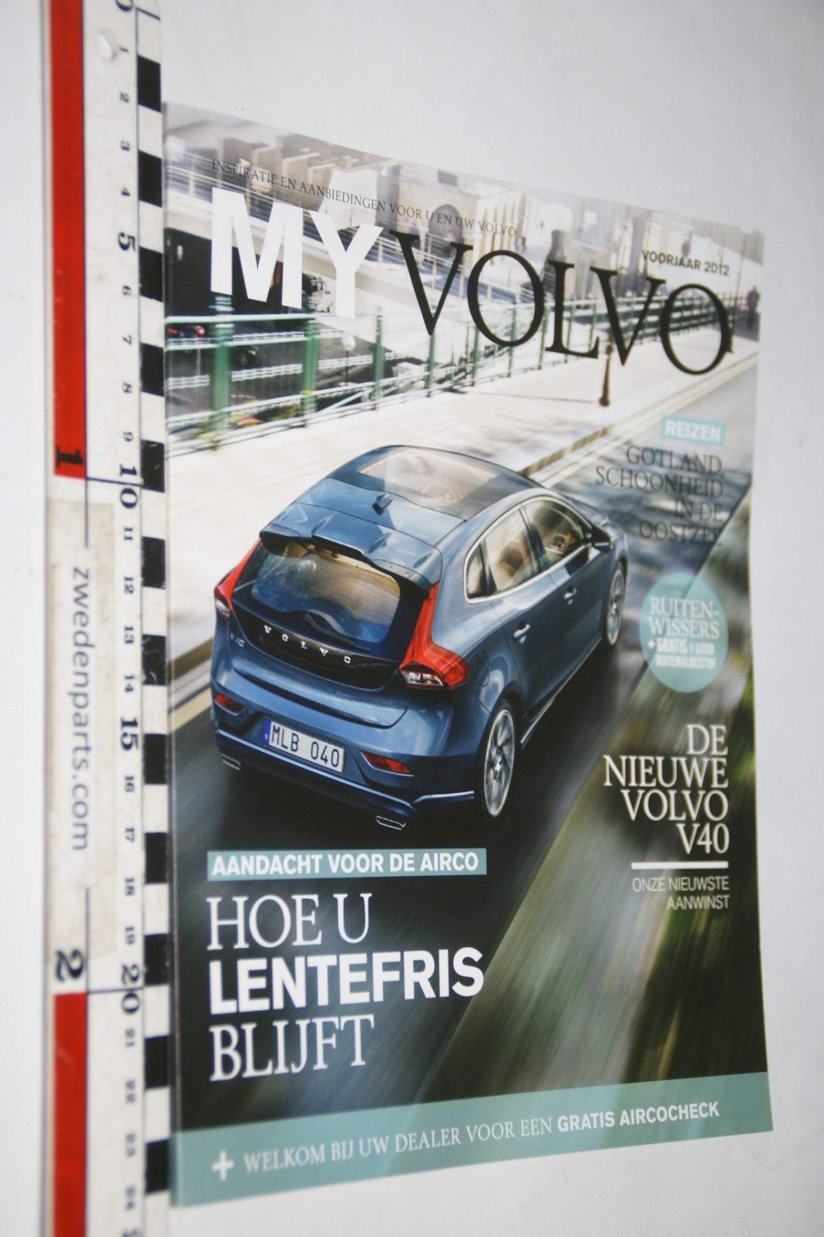 DSC05179 2012 tijdschrift MyVolvo voorjaar