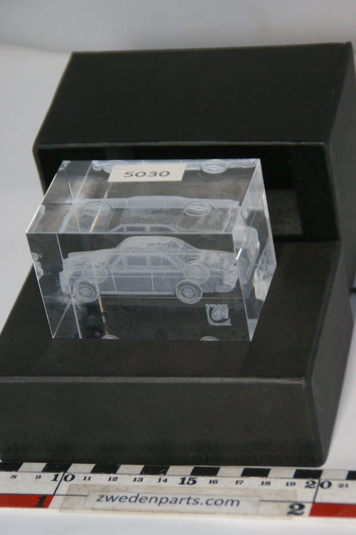 DSC05188 kristallen presse-papier met Amazon ingelaserd MB