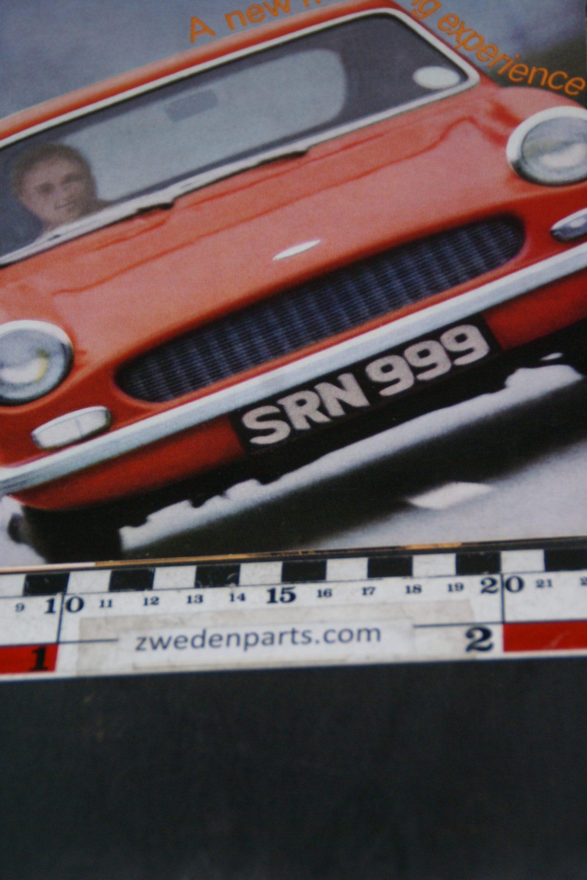DSC05282 brochure Bond Equipe GT