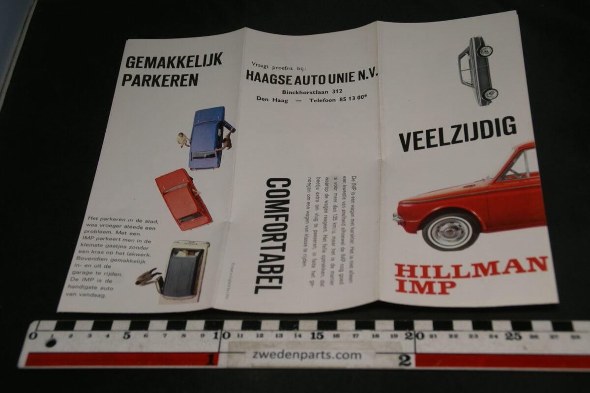 DSC05309 brochure Hillman
