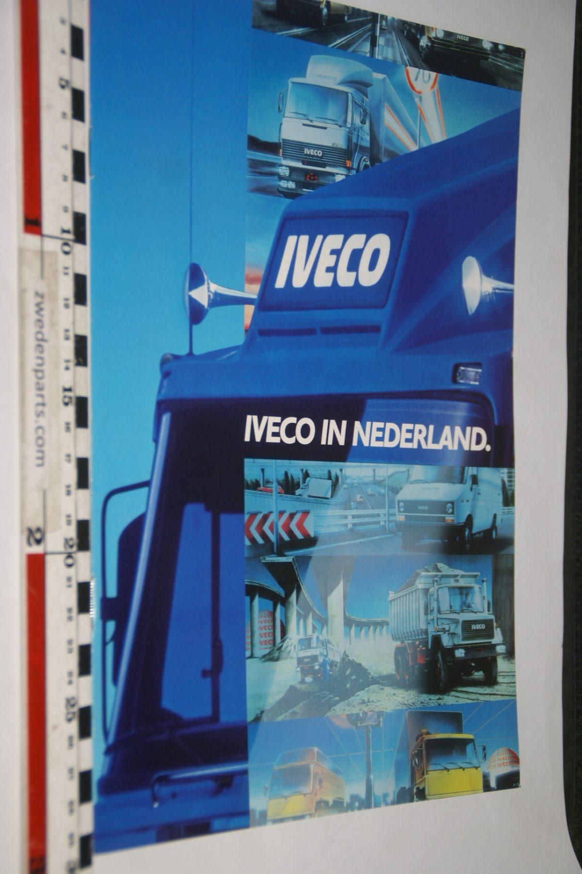 DSC05318 brochure Iveco