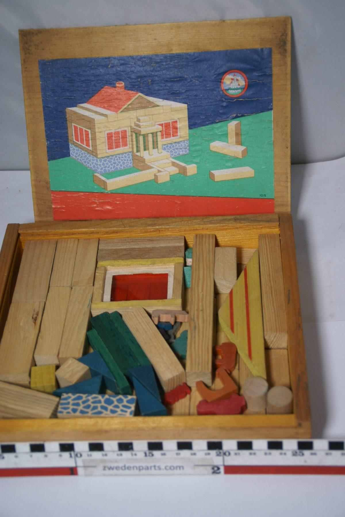 DSC05509 houten blokkendoos CHB