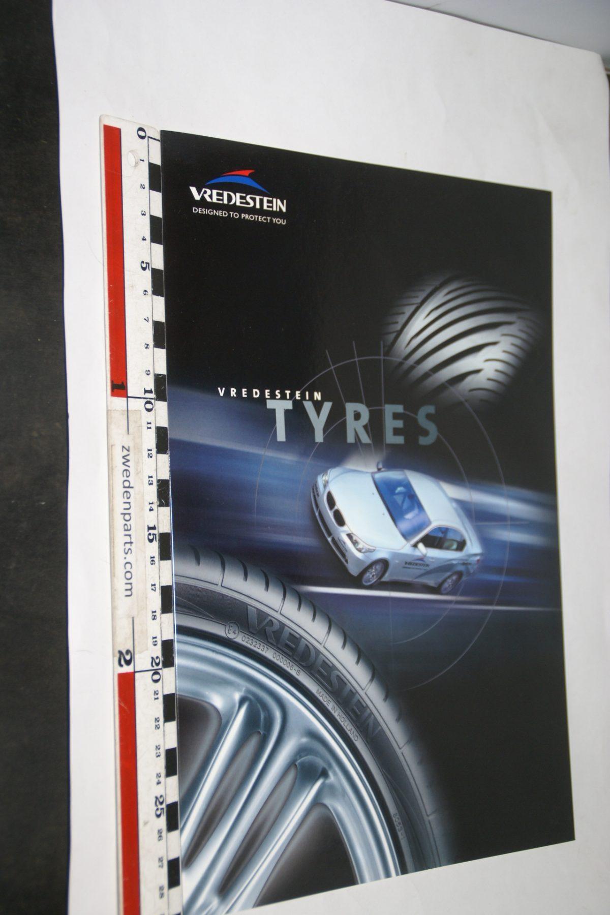 DSC05517 brochure Vredestein banden