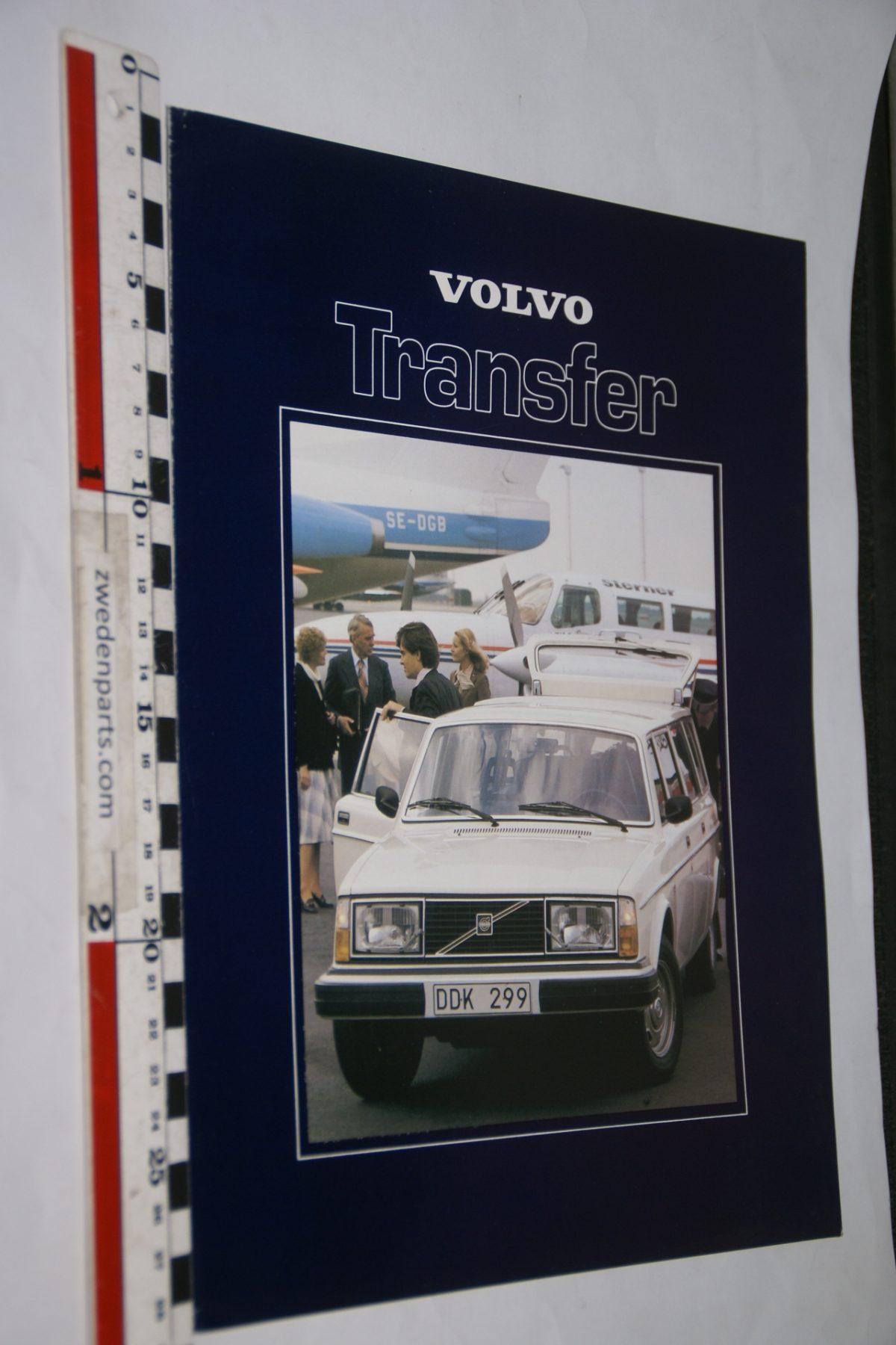 DSC05559 1979 brochure Volvo 245 Transfer nr ASP-PV 6827 Engels