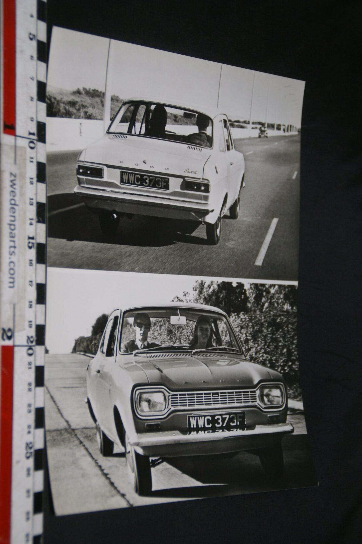 DSC05997 persfoto 1968 Ford Escort