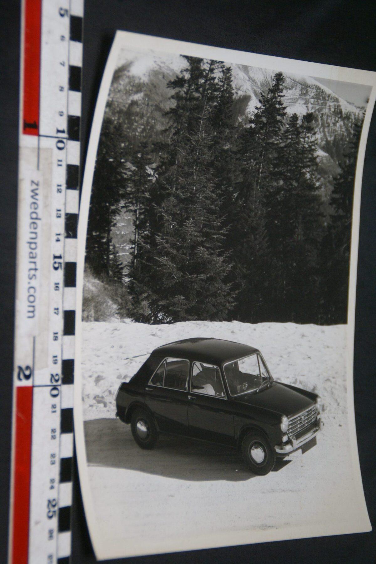 DSC06005 persfoto Austin Maxi